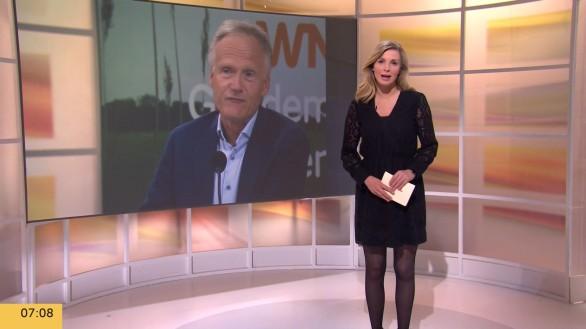 cap_Goedemorgen Nederland (WNL)_20200511_0707_00_01_25_42