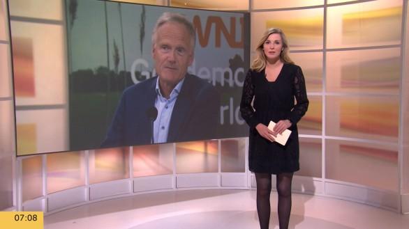 cap_Goedemorgen Nederland (WNL)_20200511_0707_00_01_25_43