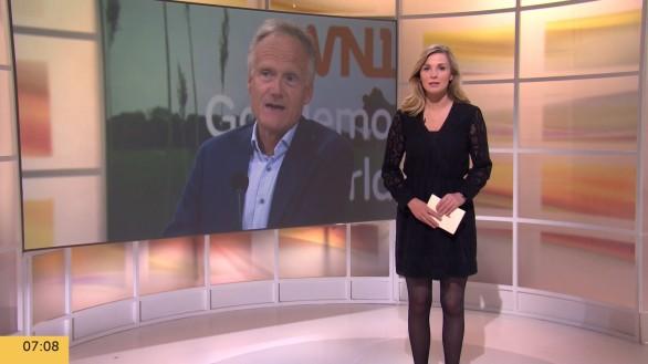 cap_Goedemorgen Nederland (WNL)_20200511_0707_00_01_25_44