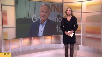 cap_Goedemorgen Nederland (WNL)_20200511_0707_00_01_25_46