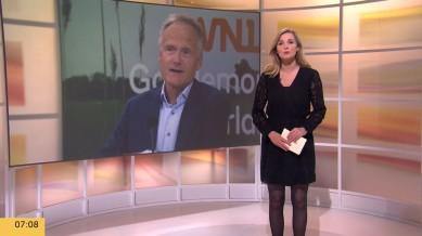 cap_Goedemorgen Nederland (WNL)_20200511_0707_00_01_26_47