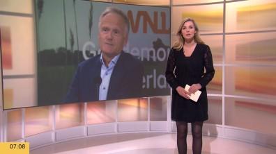 cap_Goedemorgen Nederland (WNL)_20200511_0707_00_01_26_49