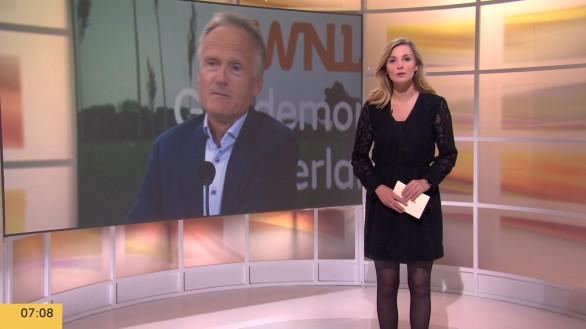 cap_Goedemorgen Nederland (WNL)_20200511_0707_00_01_26_50