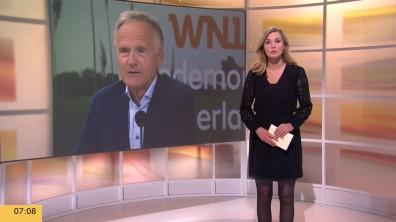 cap_Goedemorgen Nederland (WNL)_20200511_0707_00_01_27_53
