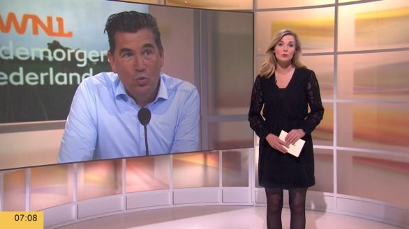 cap_Goedemorgen Nederland (WNL)_20200511_0707_00_01_27_54