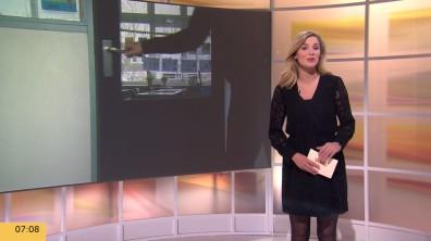cap_Goedemorgen Nederland (WNL)_20200511_0707_00_01_31_64