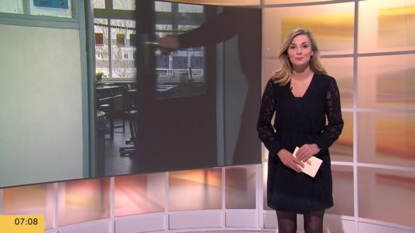 cap_Goedemorgen Nederland (WNL)_20200511_0707_00_01_32_68