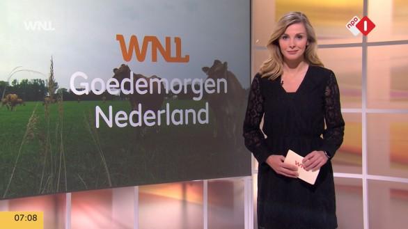 cap_Goedemorgen Nederland (WNL)_20200511_0707_00_01_46_69
