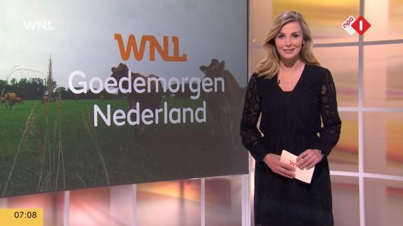 cap_Goedemorgen Nederland (WNL)_20200511_0707_00_01_46_70