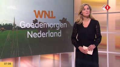 cap_Goedemorgen Nederland (WNL)_20200511_0707_00_01_46_72