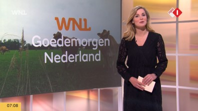 cap_Goedemorgen Nederland (WNL)_20200511_0707_00_01_46_73