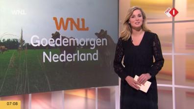 cap_Goedemorgen Nederland (WNL)_20200511_0707_00_01_47_74