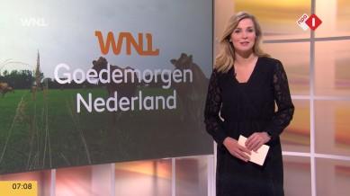 cap_Goedemorgen Nederland (WNL)_20200511_0707_00_01_47_75