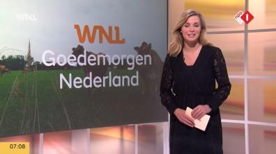 cap_Goedemorgen Nederland (WNL)_20200511_0707_00_01_47_76