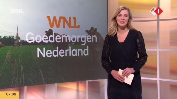 cap_Goedemorgen Nederland (WNL)_20200511_0707_00_01_48_79