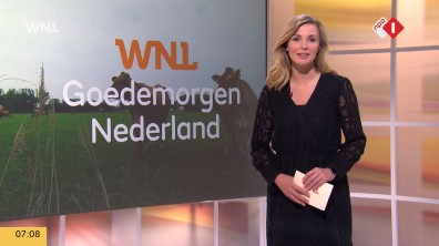 cap_Goedemorgen Nederland (WNL)_20200511_0707_00_01_48_80