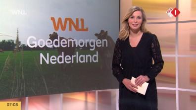 cap_Goedemorgen Nederland (WNL)_20200511_0707_00_01_48_83