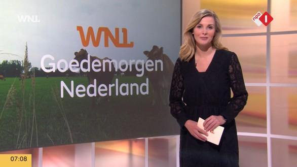 cap_Goedemorgen Nederland (WNL)_20200511_0707_00_01_49_84