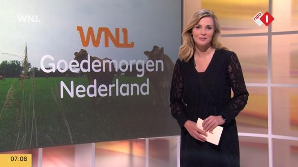 cap_Goedemorgen Nederland (WNL)_20200511_0707_00_01_49_86