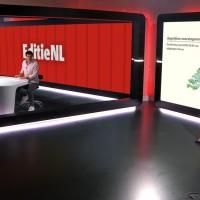 cap_editie-nl_20200604_1813_00_17_30_32