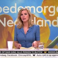cap_goedemorgen-nederland-wnl_20200602_0707_00_21_10_174