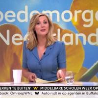 cap_goedemorgen-nederland-wnl_20200602_0707_00_21_12_185