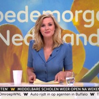 cap_goedemorgen-nederland-wnl_20200602_0707_00_21_13_188