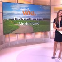 cap_goedemorgen-nederland-wnl_20200914_0707_00_01_35_01