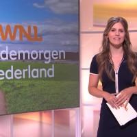 cap_goedemorgen-nederland-wnl_20200914_0707_00_02_00_77