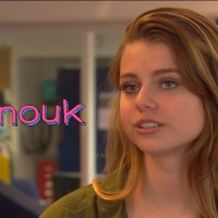 @Anouk_BrugklasTV
