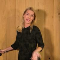 Wendy-Kristy Hoogerbrugge